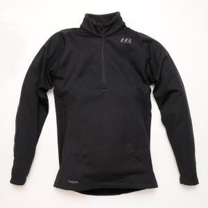 レザージャケットはタイトにびしっと決めたいもの。 真冬もレザージャケットを楽しみたい、そんなライダー...