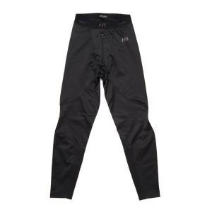 カドヤ HRT4-PANTS ヒートランパート4インナーパンツ(バイク用品 バイク冬 メンズファッション メンズのファッション パンツ ズボン コーディネート)|motormagazine