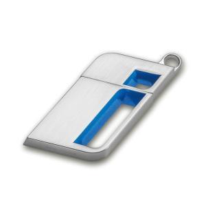 BMW i USBメモリースティック 16GB 80292352224|motormagazine