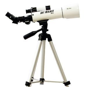 ケンコー・トキナー 屈折式天体望遠鏡 SW-0(送料無料)