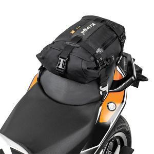 クリーガ(Kriega)防水ドライバッグ US-5(バイク リュック バッグ シートバッグ タンクバッグ ツーリングバッグ 日帰り バイク用品)(送料無料)|motormagazine