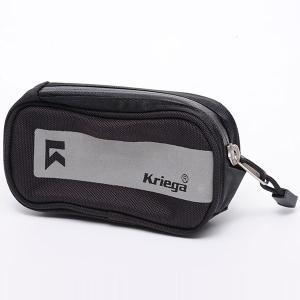 クリーガ(Kriega)Harness Pocket(ハーネスポケット)(まとめ買いで送料無料)|motormagazine