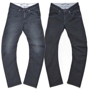 56design×EDWIN 056 Rider Jeans COOL MESH 2019 (056ライダージーンズ クールメッシュ2019年モデル)(送料無料/あすつく対応)|motormagazine
