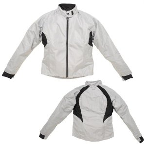 電熱ウェア クラン(KLAN)電熱ジャケット ホットインナージャケット/レディースモデル(バイク 防寒ウェア 防寒着 バイク用品)(送料無料)|motormagazine