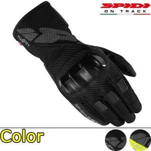 スピーディ(SPIDI)レインシールド(RAINSHIELD)(メンズ グローブ バイク 手袋 防水 モーターサイクル)(送料無料)|motormagazine