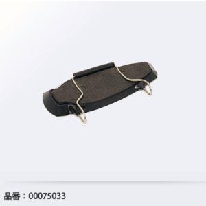 サインハウス 00075033 B+COM(ビーコム) SB4X/SB213.EVO用 ワイヤークリップベース motostyle