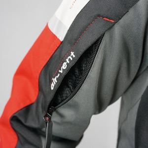 コミネ JK-575 ウインタージャケット フォルザックス2 KOMINE 07-575 FORZAX II|motostyle|03