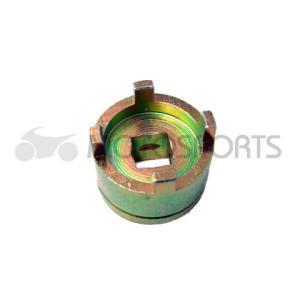 MOTOSPORTS クラッチ ロック ナットレンチ 1319-R330|motostyle