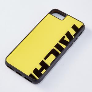 iPhone8専用のケースです。  ・ポリカーボネート/アクリル/TPU  ■メーカー:アールエスタ...