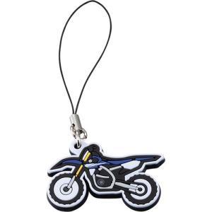ヤマハレーシング YRK19 ストラップ オフロード|motostyle