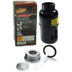 ガソリン携行缶 500cc BT-500|motostyle