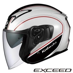 """ヘルメットに求められる基本性能の進化とともに """"さらなる快適性""""を追求した、コンパクトデザインのイン..."""