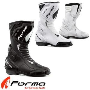Forma ON FRECCIA レーシングブーツ フォーマ オン フレッチャ|motostyle