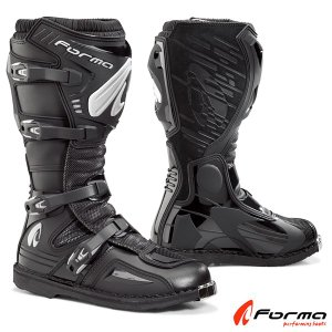Forma OFF TERRAIN EVO オフロードブーツ フォーマ オフ テレイン エボ|motostyle