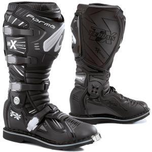 Forma OFF TERRAIN TX オフロードブーツ テレインTX|motostyle