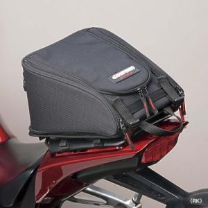 ゴールドウィン スポーツシェイプ シートバッグ 10 GOLDWIN GSM17001 数量限定特価(アウトレット)|motostyle