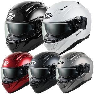OGK KABUTO KAMUI 3(カムイ3) フルフェイスヘルメット OGKカブト
