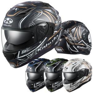 OGK KABUTO KAMUI 3 JAG(カムイ3 ジャグ) フルフェイスヘルメット OGKカブト|二輪用品店 MOTOSTYLE