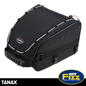 タナックス モトフィズ MFK-096 スポルトシートバッグ