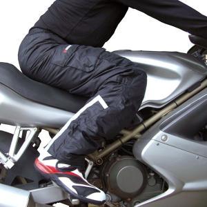 REVER(リヴェル) ウインター オーバーパンツ 防寒 MNP-1001|motostyle|05
