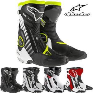 アルパインスターズ SMX PLUS レーシングブーツ 2221015|motostyle