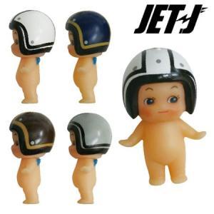 ダムトラックス キューピーストラップ JET-J|motostyle