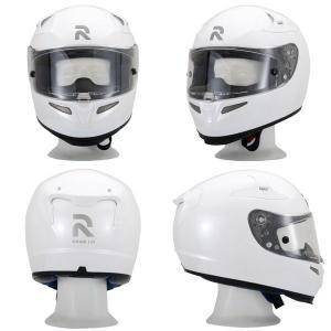 ヤマハ RPHA 10 PLUS YAMAHA RACING フルフェイスヘルメット アルファ10プラス ヤマハレーシング 2015|motostyle|02
