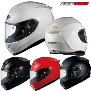 OGK RT-33 フルフェイスヘルメット 世界で戦える、軽量ハイスペック・ニュージェネレーションモデル