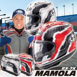 1980年代のWGPで活躍し、当時多くのバイク好きから絶大な人気を誇り、今も世界のレースの最先端で活...