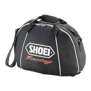 ショウエイ RSヘルメットバッグ|motostyle