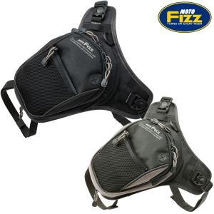 タナックス MFK-206 デジバッグプラス ホルスターバッグ 容量可変タイプ