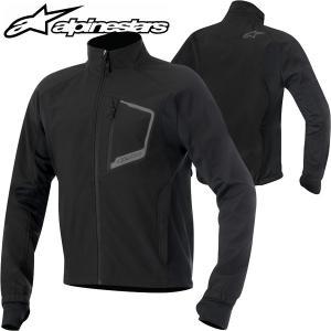 アルパインスターズ TECH LAYER 防風インナージャケット 4753616|motostyle
