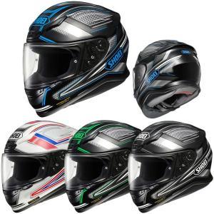 ショウエイ(SHOEI) Z-7 DOMINANCE ドミナンス フルフェイスヘルメット|motostyle