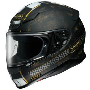 ショウエイ(SHOEI) Z-7 TERMINUS ターミナス フルフェイスヘルメット|motostyle|02