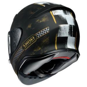 ショウエイ(SHOEI) Z-7 TERMINUS ターミナス フルフェイスヘルメット|motostyle|03