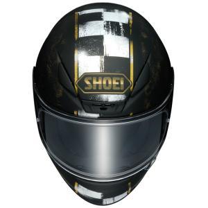 ショウエイ(SHOEI) Z-7 TERMINUS ターミナス フルフェイスヘルメット|motostyle|04