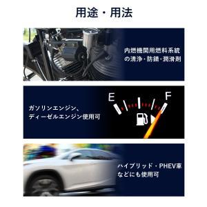 WAKOS ワコーズ 2018新商品3本セット...の詳細画像3