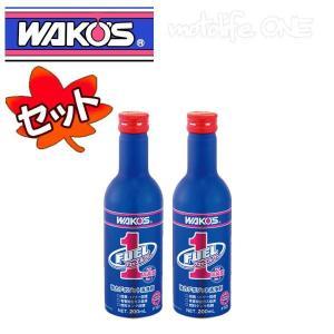 ・ガソリンエンジン、ディーゼルエンジン使用可 ・燃料添加剤 ・200ml入り ・2本セット販売  燃...