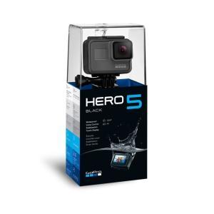 GoPro HERO5 ブラック CHDHX-...の関連商品3