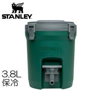 スタンレー ウォータージャグ 水筒 3.8L【店頭受取も可 吹田】|mottozutto