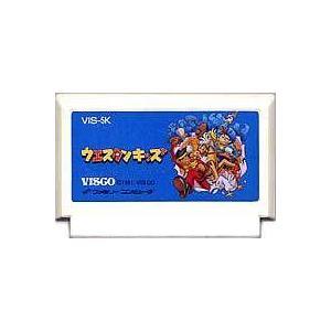 ▲【クリックポスト6個まで164円】FC...