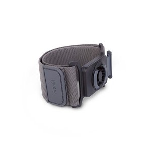 moshi Armband for Endura (Endura用別売オプション)|mount-n-online
