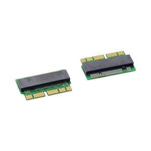 M.2(NGFF type 2280)SSD (AHCI) から Apple Macbook Air 2013, MacBook Pro (Reti|mount-n-online