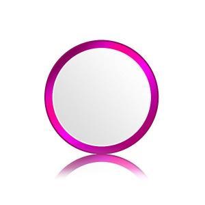 Doutop ホームボタンシール 指紋認証 TouchID iPhone X 8 Plus 7 6S...