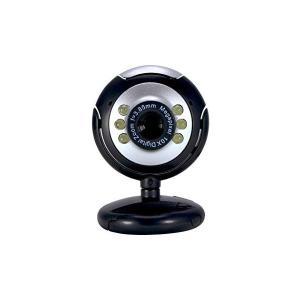 【Windows・Mac対応】canter ウェブカメラ PC(パソコン)カメラ USBケーブル140cm、Skype(スカイプ)での会話やyout|mount-n-online