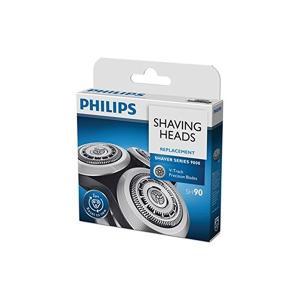 フィリップス シェーバー替刃 9シリーズ用 SH90/51 Philips(フィリップス)