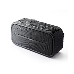 サンワダイレクト Bluetoothスピーカー...の関連商品5