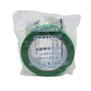 ダイヤテックス パイオランクロス 養生用テープ...の関連商品4