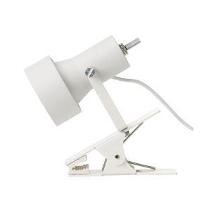 無印良品 LEDクリップライト 型番:MJ1108 日本製 無印良品