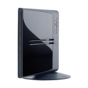 【2010年モデル】Logitec IEEE802.11 g b準拠 150Mbps 無線コンバーター TV用 子機モデル LAN-PW150N/C|mount-n-online